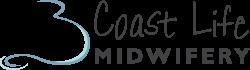Coast Life Midwifery